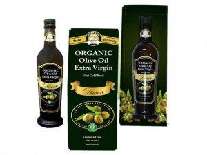huile-d-olives