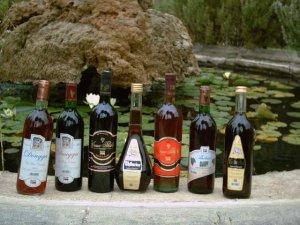 vin-liqueur